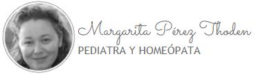 Margarita Pérez